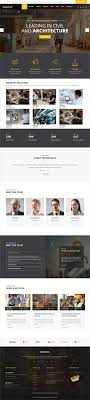 Construction Website Templates Best Website For Stemko Group CDP Construction Marketing Agency