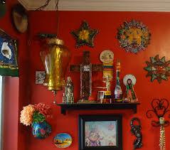 Mexican Home Decor Mexican Decor Kitchen Miserv