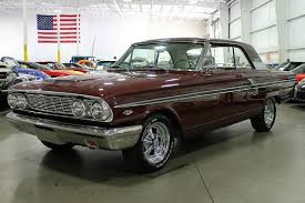 1957 ford ranchero wiring diagram on 1957 images free download 1964 Ford Fairlane Wiring Diagram 1964 ford fairlane 500 sports coupe 1972 ford ranchero wiring diagram 1950 studebaker champion wiring diagram 1965 ford fairlane wiring diagram