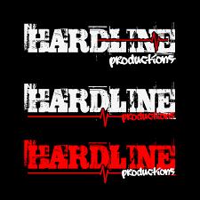 Hardline Design Logo Design Contests Hardline Productions Design No 51
