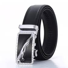 Buckle Mens Jeans Size Chart Mens Business Style Belt Designer Leather Strap Male Belt Automatic Buckle Belts For Men Top Quality Girdle Belts For Jeans 12 Styles Bridal Belts