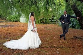 outdoor wedding receptions geelong country garden venue Wedding Ceremony Venues Geelong wedding ceremony packages wedding ceremony locations geelong