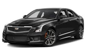 2018 cadillac lease deals. beautiful lease 34 front glamour 2018 cadillac atsv  intended cadillac lease deals r