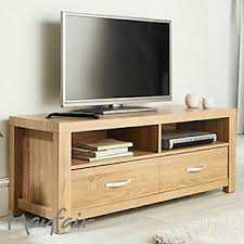 oak tv cabinet. Beautiful Oak Image Is Loading OakTVStandModernLightOakTVUnit For Oak Tv Cabinet E