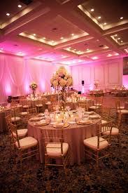 wedding reception lighting ideas. 933 Best Receptions Lighting Images On Pinterest Design Ideas Of Wedding Reception