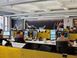 cool office layouts. large size of office:30 wonderful cool office layouts and design space layout with