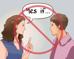 How to propse to mature girlfriend