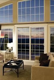 sliding glass door trim pictures of trim around sliding glass door sliding glass door wood trim