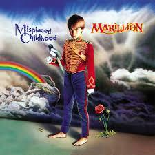 <b>Marillion</b>: <b>Misplaced Childhood</b> (2017 Remaster) - Music on Google ...