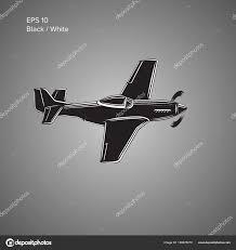 L Gendaire Avion De Chasse Am Ricain De La Seconde Guerre Mondiale