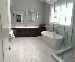 artistic tile contractors 1500 northern blvd manhasset ny phone number yelp