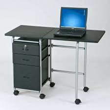 desk small table on wheels australia small portable desk on with regard to contemporary residence small portable desk prepare