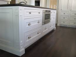 Kitchen Cabinets Online Design Inset Kitchen Cabinets Online