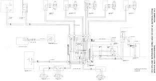 6 pin to 7 trailer wiring diagram images pin trailer wiring wiring diagram on 7 pole trailer plug john deere