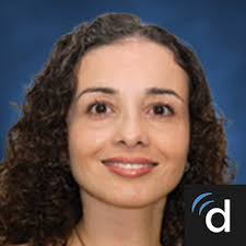Dr. Angelica Parra, MD   Hollywood, FL   Pediatrician   US News ...