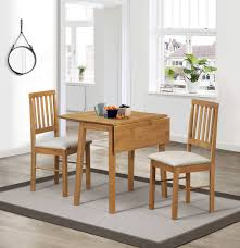 square extendable dining table. Description: Antique Pine Finish Extendable Dining Table And Chair Set With Drop Leaf Extension Faux Leather Seat Padding. This Square Extending