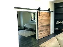 barn door closet canada byp doors for closets sliding