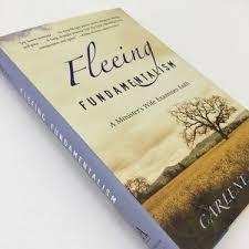 Accents   Fleeing Fundamentalism By Carlene Cross Book   Poshmark