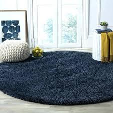 tuscan area rugs tuscan colored area rugs