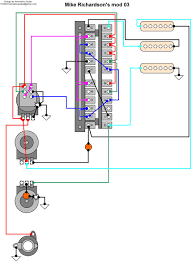 wiring diagram stratocaster pickups images that sketch to a more friendly diagram