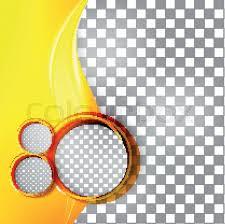 Brochure Background Design Brochure Background Design Tirevi Fontanacountryinn Com