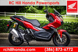 The 73,000 square foot store earns the dealership a. 2022 Honda Adv150 For Sale In Deland Fl Cycle Trader