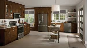 The Kitchen The Kitchen Space Saving Ideas For Small Kitchens With White