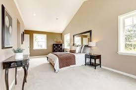 beautiful quality bedroom carpet