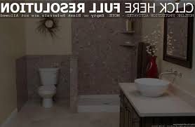 photo 9 of orem professional bathroom remodeling five star bath solutions for alluring remodel utah cost estimates monmouth bathroom remodeling utah i28 bathroom