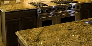 we offer the high quality edge profiles used in the fabrication of our granite and marble countertops learn more