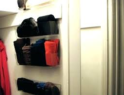 how to build a walk in closet organizer build a walk in closet organizer post