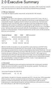 business essay format executive summary essay stanford mba resume  executive summary essay executive summary essay why not buy custom hq essays