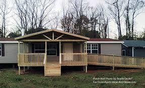 mobile home deck designs. enchanting design a mobile home porch designs for homes on ideas deck