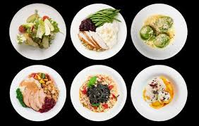 healthy food recipes to lose weight. Fine Recipes Healthy Dinner Recipes You Should Try To Lose Weight Throughout Healthy Food Recipes To Lose Weight H