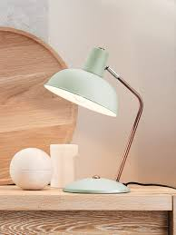 jacques table lamps beacon lighting