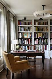 home library ideas home office. Home Office Library Design Ideas Libraries 25 Stunning Best Collection