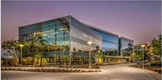 Google orange county offices California Westgroup Designs Achieves Leed Platinum Certification For The Google Orange County Ca Headquarters Done Deals Done Deals Westgroup Designs Achieves Leed Platinum Certification