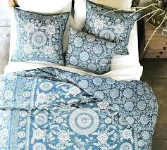 navy blue and white duvet covers blue and white striped double duvet cover blue white fl