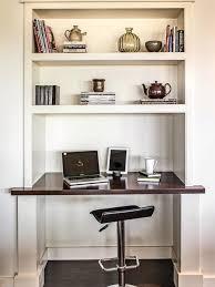 Home office furniture design catchy Interior Built In Desk Marvelous Built In Desk Ideas Catchy Home Office Design Ideas With Built In Avaridacom Built In Desk Brilliant Built In Corner Desk Ideas Catchy Home