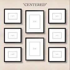centered2