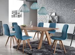 Stuhl Esszimmer Holz Luxus Fotos Stuhl Esszimmer Holz