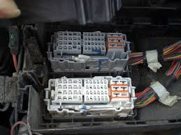 hummer h3 fuse box location auto sensor location hummer h3 fuse box h3 h3 fog light mod in hummer h3 fuse box location