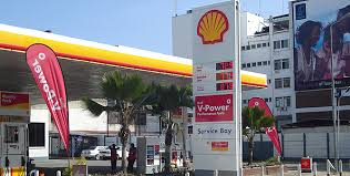 Image result for shell petrol station