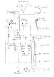 fiat ducato wiring diagram wiring diagram online wiring diagram moreover fiat ducato wiring diagram further fiat 500 fiat spider wiring diagram fiat ducato wiring diagram