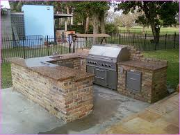 trend outdoor bbq island ideas 42 for your small home decor bbq island ideas