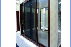 sliding patio doors home depot. 96 X 80 Sliding Patio Door Fresh And Home Depot Exterior French Doors