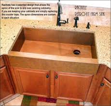 farmhouse sink cabinet base new furniture awesome corner bathroom sink best corner bathroom