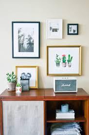 decorating my apartment. Framebridge Gallery Wall, Stylish Frames, Custom Decorating Guys Apartment, Masculine Decor My Apartment M