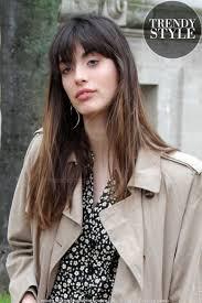 De Moderne Regels Van Kapsels 2018 Kapsels Halflang Haar