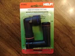 98 z34 can t coolant leak monte carlo forum monte carlo 98 z34 can t coolant leak coolantelbow jpg